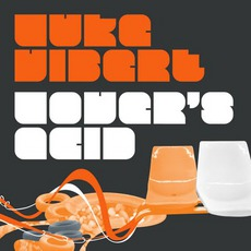 Lover's Acid mp3 Album by Luke Vibert