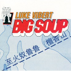 Big Soup