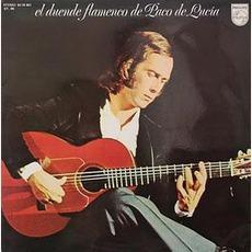 El Duende Flamenco De Paco De Lucía