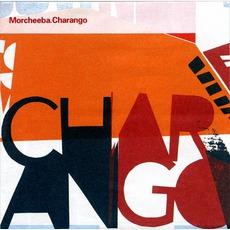 Charango (Limited Edition) mp3 Album by Morcheeba