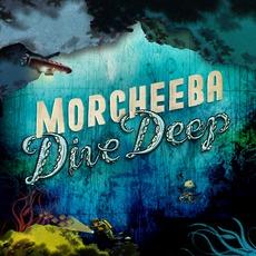 Dive Deep mp3 Album by Morcheeba