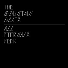 All Eternals Deck mp3 Album by The Mountain Goats