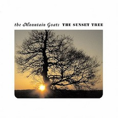 The Sunset Tree mp3 Album by The Mountain Goats