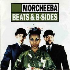 Beats & B-Sides mp3 Remix by Morcheeba