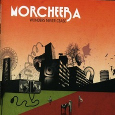Wonders Never Cease mp3 Single by Morcheeba