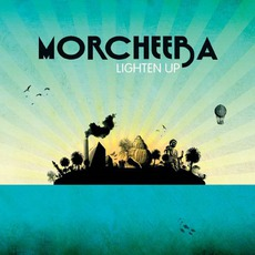 Lighten Up mp3 Single by Morcheeba
