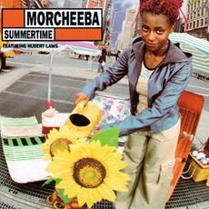 Summertime mp3 Single by Morcheeba