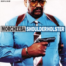Shoulder Holster mp3 Single by Morcheeba