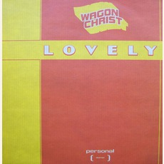 Lovely mp3 Single by Wagon Christ