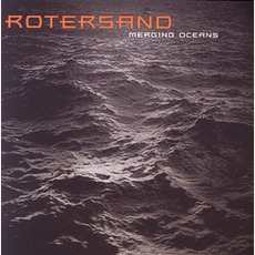 Merging Oceans mp3 Single by Rotersand