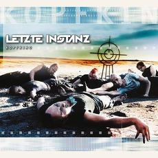 Kopfkino mp3 Single by Letzte Instanz