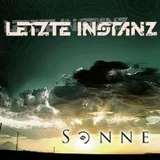 Sonne mp3 Single by Letzte Instanz
