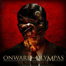 The War Within Us mp3 Album by Onward To Olympas