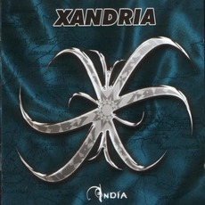 India mp3 Album by Xandria