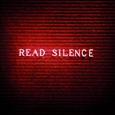 Read Silence mp3 Album by TV On The Radio