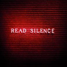 Read Silence