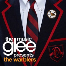 Glee: The Music Presents The Warblers mp3 Album by Glee Cast