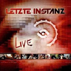 Live mp3 Live by Letzte Instanz