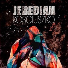 Kosciuszko (Deluxe Edition) mp3 Album by Jebediah