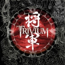Shogun mp3 Album by Trivium