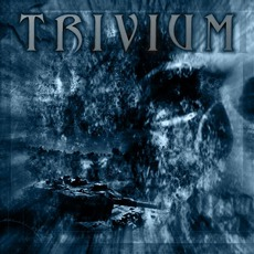 Trivium mp3 Album by Trivium