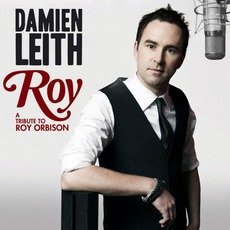 Roy: A Tribute To Roy Orbison mp3 Album by Damien Leith