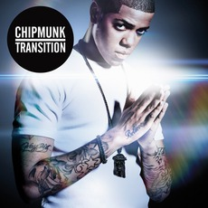 Transition mp3 Album by Chipmunk