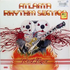 Red Tape mp3 Album by Atlanta Rhythm Section