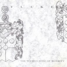 The Techno Rose Of Blighty