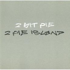 2 Pie Island