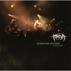 Extracting The Core: Live 2001