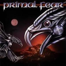 Primal Fear mp3 Album by Primal Fear