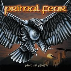 Jaws Of Death mp3 Album by Primal Fear