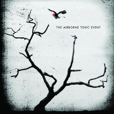 The Airborne Toxic Event (Special Edition) by The Airborne Toxic Event