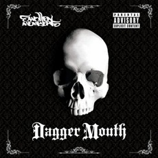 Dagger Mouth