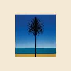 The English Riviera mp3 Album by Metronomy