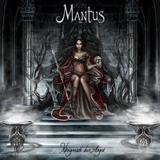 Königreich Der Angst mp3 Album by Mantus