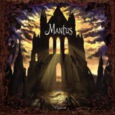Requiem mp3 Album by Mantus