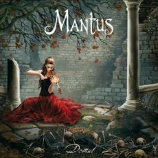 Demut mp3 Album by Mantus