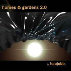 Homes & Gardens 2.0 (Re-Issue)