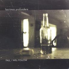 Fall, I Will Follow