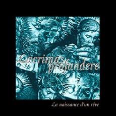 La Naissance D'un Rêve (Remastered)