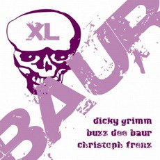 XL Baur Nummer 1 mp3 Album by Knorkator
