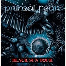 Black Sun Tour