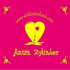www.einliebeslied.com mp3 Single by Knorkator