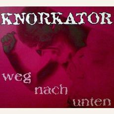 Weg Nach Unten by Knorkator