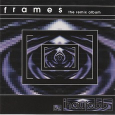 Frames: The Remix Album