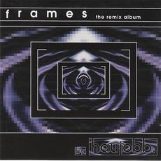Frames: The Remix Album