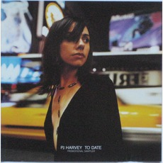 To Date mp3 Artist Compilation by PJ Harvey