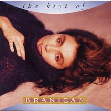 The Best Of Branigan mp3 Artist Compilation by Laura Branigan